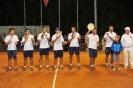 All Star 2014 - Noarna (TN)