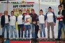 Festa del Comitato di Bergamo 2014