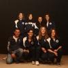 Tigliole. Presentazione squadre open 2014